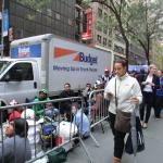 米国でも『ポケットモンスター X・Y』を求めてファンが集結!ロンチ前日のニューヨークに長蛇の列