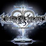 『キングダム ハーツ -HD 2.5 ReMIX-』発売決定 ― 『II FM』日本語版、『Re:coded』、『BbS』を収録