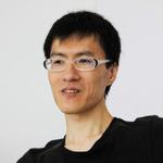 コンソール業界出身エンジニアが語るハイブリッドアプリ開発の舞台裏!DeNAのゲームエンジン開発