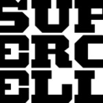 ソフトバンクとガンホーがスマートフォン向けゲームメーカーの「スーパーセル」を1500億円で買収