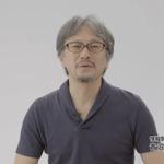 2014年のE3でWii U向け『ゼルダの伝説』シリーズ新作についてなんらかの発表を行うと青沼氏が発言