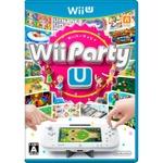 Wii Uならではのユニークな遊びが満載された『Wii Party U』公式サイトオープン