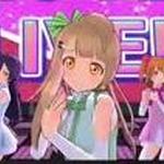 ディンゴが制作を手がけるPS Vitaソフト『ラブライブ! スクールアイドルパラダイス』発売日は来年5月に