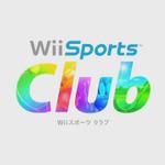 Wii Uダウンロードソフト『Wii Sports Club』の公式サイトが公開、購入方法やダウンロード容量などが明らかに