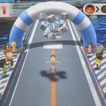 パーティゲームソフト『Wii Party U』、ゲーム体験の魅力を伝える北米最新トレーラー映像が公開に