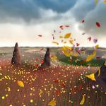 『風ノ旅ビト』のサンタモニカスタジオ、『Flowery』『Escape Plan』など傑作4タイトルをクロスバイ対応でPS4にリリース決定