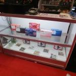 3DS本体やソフトの販売もの画像