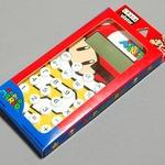 【週刊マリオグッズコレクション】第257回 計算するときだってマリオグッズを使いたい!「スーパーマリオ キャラキュレーター」