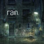 【PS3ダウンロード販売ランキング】SCEジャパンスタジオ制作のDL専売『rain』がトップ確保、『聖闘士星矢 ブレイブ・ソルジャーズ』も新登場(10月22日版)