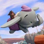 Wii U/3DS『ディズニーインフィニティ』作品を越えた夢のコラボを実現させる「パワーディスク」とは?
