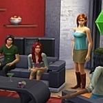 『ザ・シムズ 4』は全世界で2014年秋に発売へ、Electronic Artsが発表
