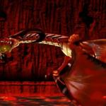 D&Dの世界が現実に…? Wii Uの悪魔城風2DアクションRPG『Unepic』、海外配信が決定