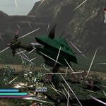 ジオンがあと10年戦えそうな動画が公開!戦場にアークエンジェルの姿も ─ 『真・ガンダム無双』機体動画2本公開