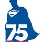 『バットマン: アーカム・ビギンズ』も試遊出来るイベント「DC コミックス & ワーナーヒーローズ!フェスティバル2013」が開催決定