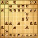 『@SIMPLE DLシリーズVol.18 THE 将棋』がニンテンドー3DSに登場、迫力のある駒の動きを立体視で演出