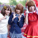 @台湾・PetitFancy19の画像