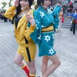 台湾の秋コミケ「PetitFancy19」開幕! 初日レポートを日本最速でお届け