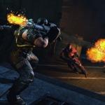 シリーズファンの手による『バットマン:アーカム・ビギンズ』ハンズオン、PS Vita『ブラックゲート』も体験