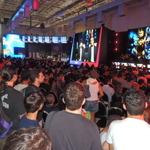 【ブラジルゲームショウ 2013】ブラジルでの『League of Legends』人気を裏付けるブースフォトレポート