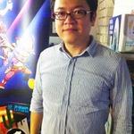 上海アクセスブライトに聞く、中国スマホゲーム市場と中国展開の秘訣・・・中村彰憲「ゲームビジネス新潮流」第30回