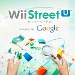 『Wii Street U powered by Google』無料配信は10月31日まで ─ 11月1日以降は500円に