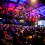 プロチームや世界大会をバックアップ、PCゲームモニターの定番ブランド「EIZO」とは?