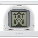 PS Vitaシステムソフトウェアver.3.00が本日より提供開始 ― PS4との連携機能やポケステタイトルが遊べるアプリが追加