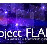 スクエニがクラウドゲーミング技術「Project FLARE」を正式発表、スーパーコンピューター並みのゲーム体験が可能に