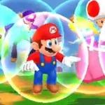 マリオパーティ新作『Mario Party: Island Tour』、ゲームプレイの様子が分かるティザートレーラーが公開に
