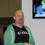 【GDC Next 2013】アクションもFPSも作れるゲーム制作ツール、Xbox Oneの期待作『Project Spark』