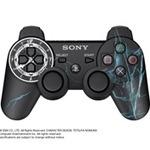『ライトニングリターンズ FFXIII』、韓国ではオリジナルコントローラーの限定バンドルパックを発売