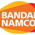 バンダイナムコホールディングス、平成26年3月期第2四半期決算を発表 ― 通期連結業績予想数値を上方修正