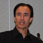 【GDC Next 2013】EA創業者トリップ・ホーキンズが取り組むのは「ゲームの教育化」