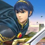 『大乱闘スマッシュブラザーズ for Nintendo 3DS / Wii U』にマルス王子の参戦が決定!イケメン度がアップした画像が公開