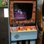 【GDC Next 2013】任天堂ファン必見の『DONKEY KONG』(1981年)やゲームボーイの販促筐体が展示されていた!