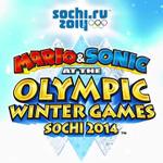 ドリーム競技にMii用コスチューム!『マリオ&ソニック AT ソチオリンピック』ローンチトレーラーと日本向け公式サイトが公開