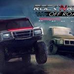 『ラ・ムラーナ』などのEnjoyUp Games、新作タイトル『Rock'N Racing Off Road』のWii Uリリースを発表