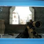 EIZOの240Hz駆動ゲーミングモニター「FORIS FG2421」― FPSゲーマーによるレビューの画像