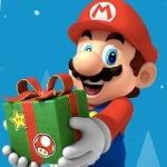 米国任天堂、ピカチュウ達もやってくる試遊イベント「Holiday Mall Experience」を全米で実施