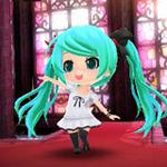『初音ミク Project mirai 2』ARライブも見れる「ARステーション」とは? ― 千本桜、ワールドイズマインなど名曲続々収録決定