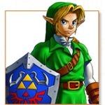 米国任天堂、人気キャラにフィーチャーしたWii U/3DSウィークリーセールを実施 ―  第1弾はゼルダ作品