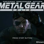 『METAL GEAR SOLID V GROUND ZEROES』が2014年春に国内発売決定、PS4/PS3専用ミッションも搭載!