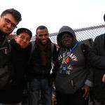 【PS4北米ロンチイベントレポート】PS4を買うためニューヨークの会場にファンが結集!