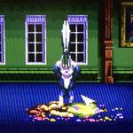 【女子もゲーム三昧】58回 シャキーンシャキーン…シザーマンの恐怖再び!Wii U VC『クロックタワー』をプレイ
