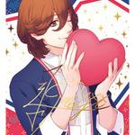 「うたの☆プリンスさまっ♪オフィシャルトレーディングカード」第2弾発売決定、描きおろしイラストやコメントが収録された贅沢なカードに