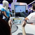 任天堂、Androidベースのタブレットを実験中か・・・教育的なゲームを視野に?