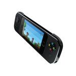 差込むだけでiPhoneがゲーム機に!iOS7対応ゲーミングコントローラ「G550」がロジクールより近日中に発売 ― 1500mAhのバッテリーも内臓