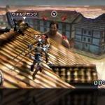『進撃の巨人~人類最後の翼~』「銃火器・罠」を使った戦闘や、武器開発も確認できるムービーが公開 ― アニメOPも収録決定