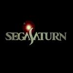 セガサターンは19年前の今日発売された!それを記念して、起動音「じゅいぃぃ~~ん」がRemix曲となって『maimai』で復活