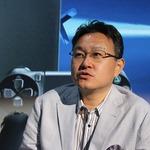 SCEワールドワイド・スタジオ吉田修平氏が今世代の個人的トップ10ゲームを公式ポッドキャストで語る